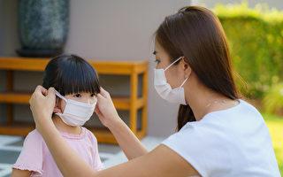 家里多于3人 病毒传播风险超50% 3招防家庭传染