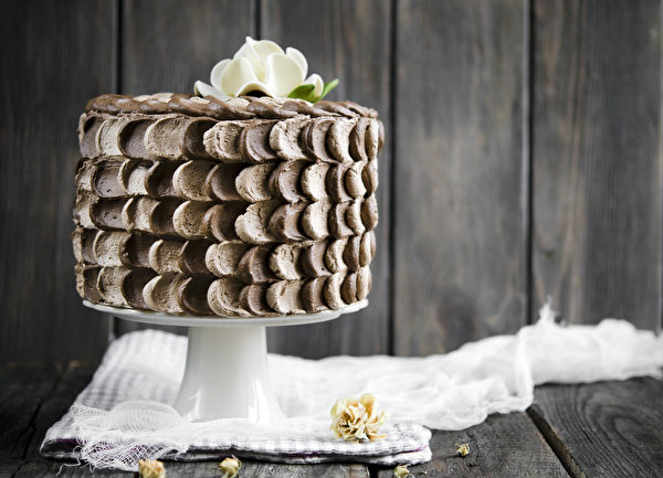 Shutterstock,cake,蛋糕