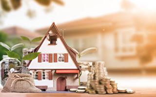 2020年墨尔本滨海城区房价大涨 部分华人区下跌