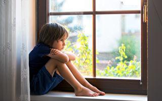 病毒大流行致青少年饮食失调 身心健康受影响