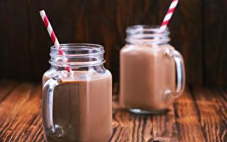 實測6款暖身熱飲排名:薑茶第三、冠軍是它