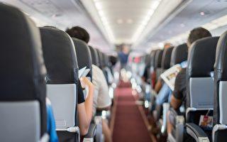 美国空姐告诫 在飞机上千万别用这些东西