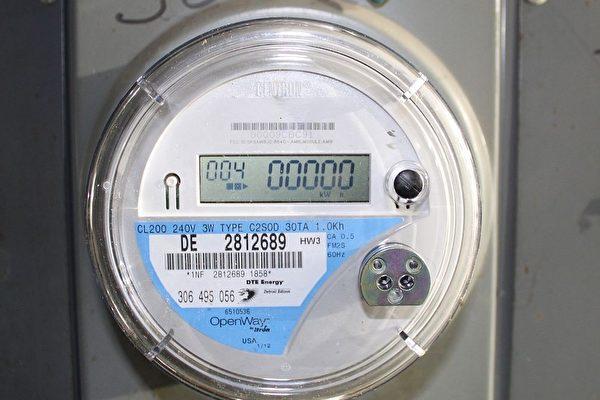 电力公司PSE&G将推出智能电表