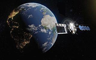 美国空军展示采集太阳能的宏伟计划