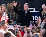 FBI:有特定威脅針對喬州參議員決選