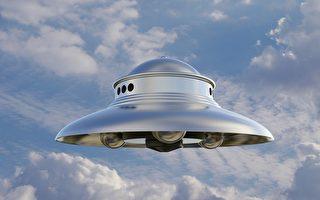川普签法案 国防部180天内须揭露UFO讯息
