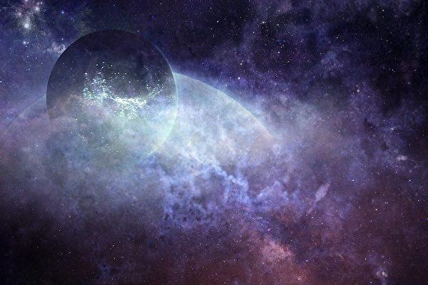 科学家预测:消逝超新星将于16年后重现