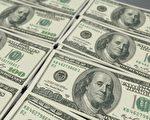 【疫情3.13】美開始發放1400美元紓困金