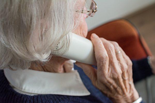 90歲仍工作不想退休 日本阿嬤破世界紀錄