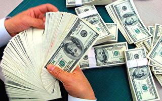 【貨幣市場】美元對日元疲軟 澳元小幅上漲