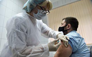 临床试验显示疫苗抵抗中共病毒效果不乐观