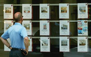 紐首次購房者:房市太瘋狂 買不起也搶不上