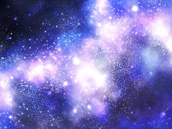 SpaceX与NASA合作新任务:探测宇宙起源