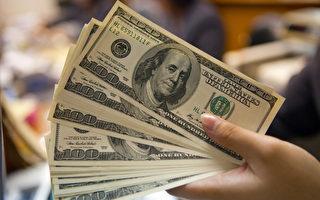 紐約勞工廰阻止42萬宗失業金欺詐 涉55億美元