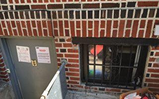 黄敏仪将推地下室合法化法案