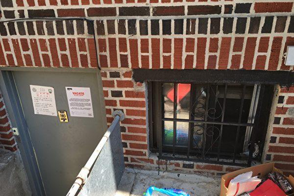 黃敏儀將推地下室合法化法案