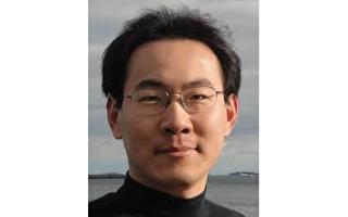 耶鲁大学华裔生被杀案 被通缉的MIT中国学生可能在乔州