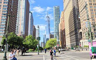 買家逢低買進 紐約1月房產簽單數達近7年高點
