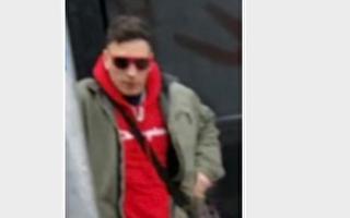 攻擊法拉盛華婦者被釋放 免保釋金