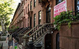 """库默派""""卧底""""查住房歧视 和小房东关系不大"""