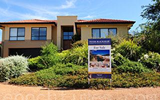 貸款放寬 房價可能進一步升高