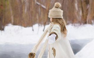 遭黑衣男跟蹤 俄9歲女童「聲東擊西」自救