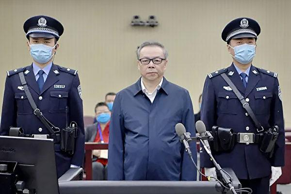 王友群:如何看待賴小民被執行死刑?