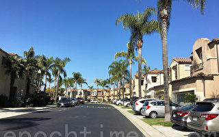 五年未缴地税 圣地亚哥县数百房产被拍卖