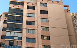 悉尼房市料将火爆 专家为首次购房者支招