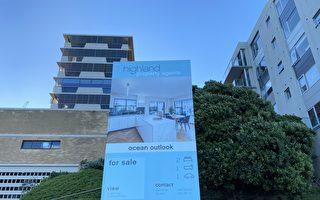 悉尼300万高房价区有望增至近60个