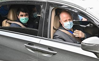 【疫情3.4】世卫取消疫情起源调查中期报告