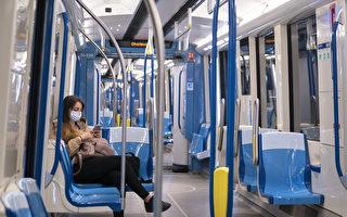 渥京未來8年撥款149億元 用於全國公交建設