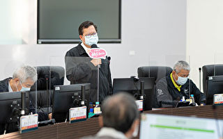 桃市8日举行11家责任医院联防会议  守护健康