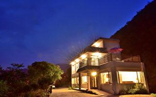 過年綠色旅遊選擇   桃園環保標章旅館