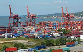 澳智庫:中共收購海外資產 支撐全球軍事擴張