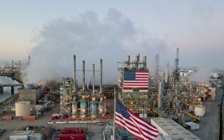 供不应求 高盛估布兰特油价Q3回升至75美元