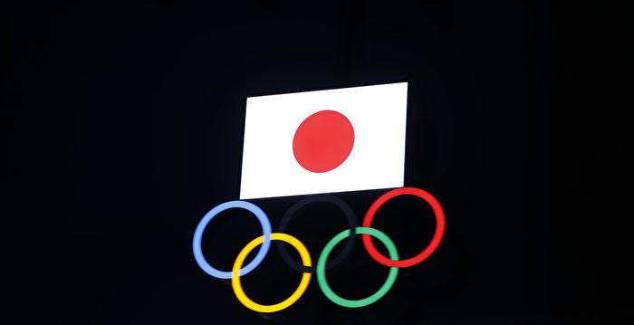 謝金河:日本在地緣政治中逐漸往上爬