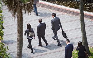 """台两性薪资差距14% 女较男多工作51天才能""""同酬"""""""