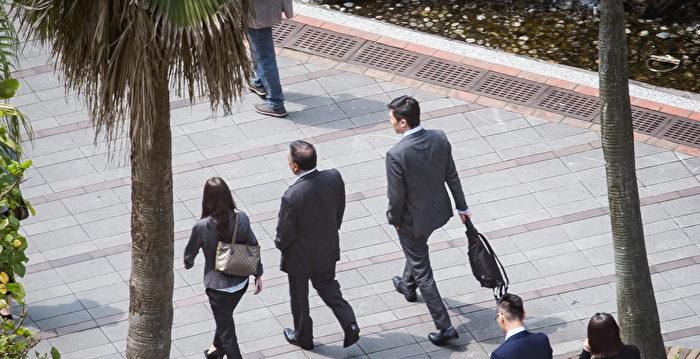 台兩性薪資差距14% 女較男多工作51天才能「同酬」