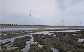 环保团体关心第三接收站 台湾中油诠释