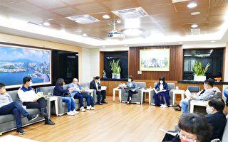 高市议会4/8开议 党团质询增至20分钟