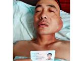 安徽亳州农民工讨薪无门 年关境遇凄惨