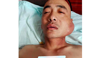 安徽亳州農民工討薪無門 年關境遇淒慘
