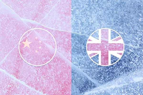 【财商天下】中英关系结冰 2021经贸向何方?