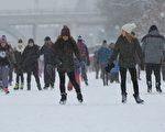 【渥太華疫情2·12】下週有望解封 重回橙區
