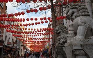 数百万中国人的黄历新年阴影