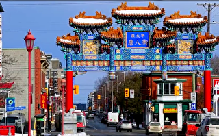 疫情中艰难求生 加拿大华裔业主访谈录