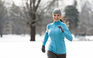 推薦17件好裝備 加拿大寒冬也精彩