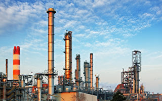 汽油、煤油和柴油的分別