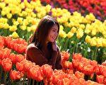 Instagram全球十大最美春天城市 墨尔本悉尼入榜